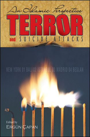 Terror and Suicide Attacks: An Islamic Perspective