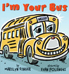 I'm Your Bus