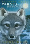 Lone Wolf by Kathryn Lasky