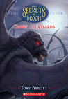 Crown of Wizards (Secrets of Droon # 6)