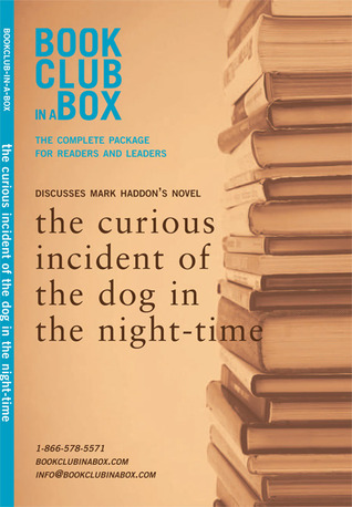 The Bookclub-in-a-Box Discussion Guide to the book by Marilyn Herbert