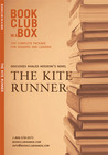 Bookclub in a Box Discusses the Novel The Kite Runner