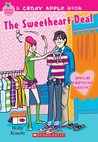 The Sweetheart Deal by Holly Kowitt
