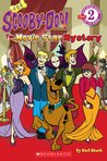 The Movie Star Mystery (Scooby-Doo!  Readers, #24)