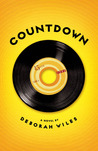 Countdown (The Sixties Trilogy, #1)