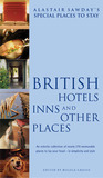 Special Places to Stay British Hotels, Inns and Other Places, 6th edition
