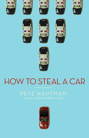 How to Steal a Car
