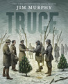 Truce by Jim Murphy