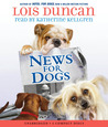 News For Dogs - Audio
