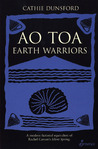 Ao Toa: Earth Warriors