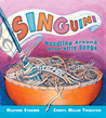 Singuini: Noddling Around with Silly Songs