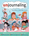 Unjournaling by Dawn DiPrince