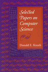 Selected Papers on Computer Science