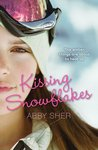 Kissing Snowflakes by Abby Sher