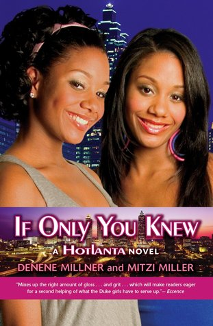 If Only You Knew Hotlanta 2