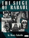 The Siege of Rabaul