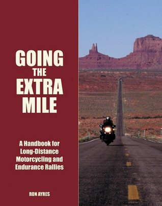 liabilities in long distance endurance sports essay