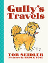 Gully's Travels