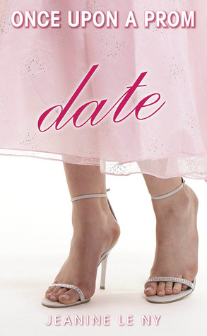 Date by Jeanine Le Ny