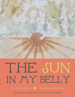 The Sun in My Belly