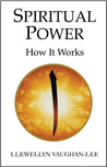 Spiritual Power: How It Works