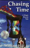 Chasing Time: A Magic Bicycle Tale