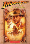 Indiana Jones and the Last Crusade (Junior Novelization)
