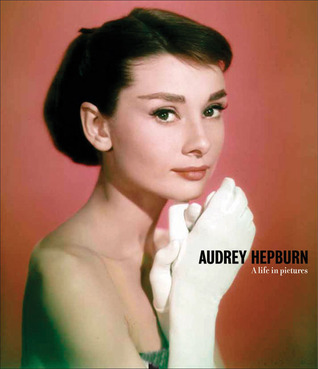 Audrey Hepburn by Hubert de Givenchy