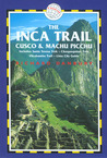 The Inca Trail, C...
