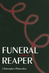 Funeral for the Reaper