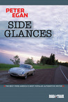 Side Glances: The Best from America's Most Popular Automotive Writer
