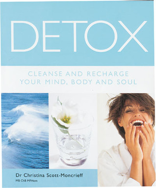 soul detox study guide pdf : weight loss challenge