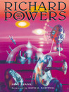 The Art of Richard Powers by Jane Frank