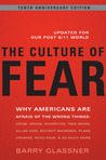 Culture of Fear Revised