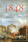1848: Year of Revolution