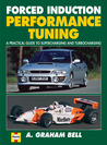 Forced Induction Performance Tuning: A Practical Guide to Supercharging and Turbocharging