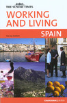 Working and Living: Spain