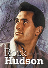Rock Hudson by David Bret