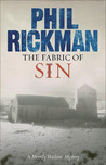 The Fabric of Sin (Merrily Watkins, #9)