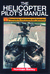 Helicopter Pilot's Manual V...