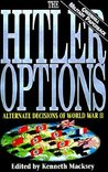 Hitler Options