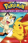 Pokmon: Greatest Battles