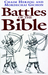Battles Of The Bible-Softbound (Greenhill Military Paperback)