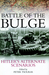 Battle of the Bulge by Peter G. Tsouras