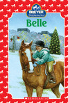 Belle (Stablemates)