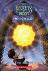 The Secrets of Droon Special Edition #5: Moon Magic