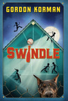Swindle