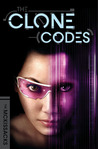 The Clone Codes (The Clone Codes, #1)