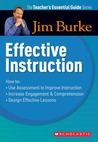 Teacher's Essential Guide: Effective Instruction