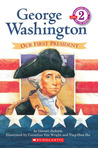 George Washington: Our First President (Hello Reader! Level 2)